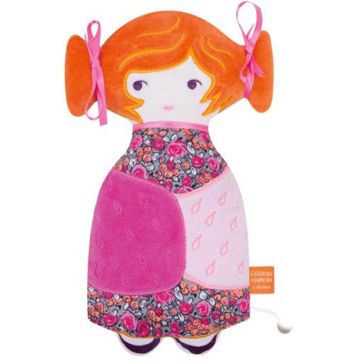 French-musical-doll-~-Mylene