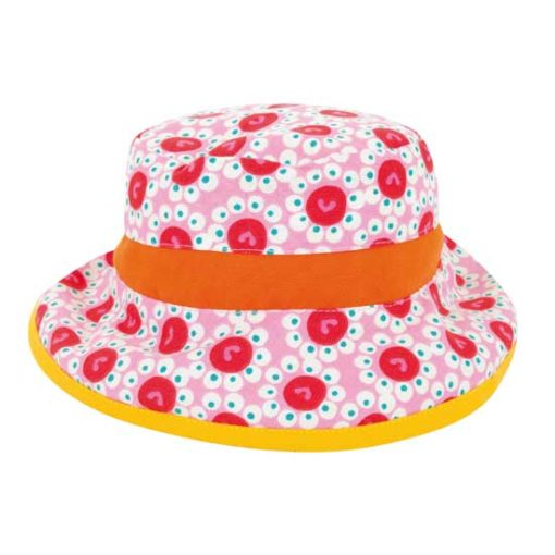 Girls French hats and handbags