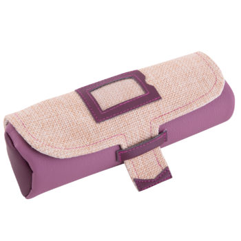 Little-French-Heart-cencil-case-mauve-image