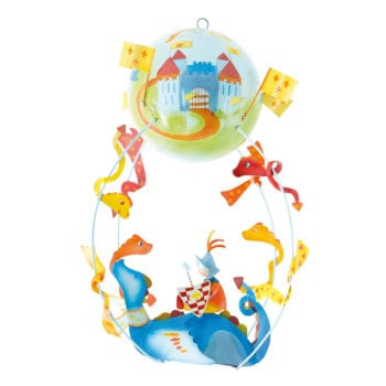 Little-French-Heart-Dragon-Le-Spirale-image