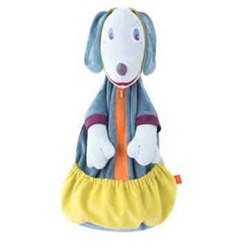 Edgar pyjama bag