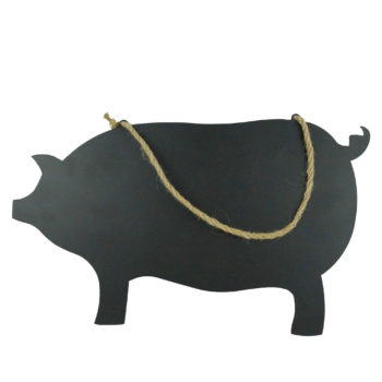 Little-French-Heart-French-pig-kitchen-blackboard-image