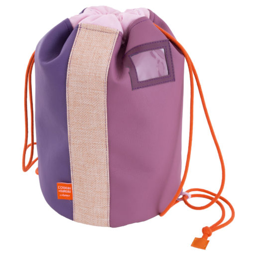 Little-French-Heart-Le-Sports-Bag---mauve