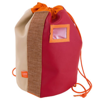 Little-French-Heart-Le-Sports-Bag---rouge--image