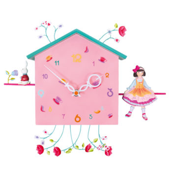 Alice-children's-French-wall-clock