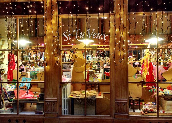 Most beautiful toy stores in Paris si-tu-veux-parisian-toy-store