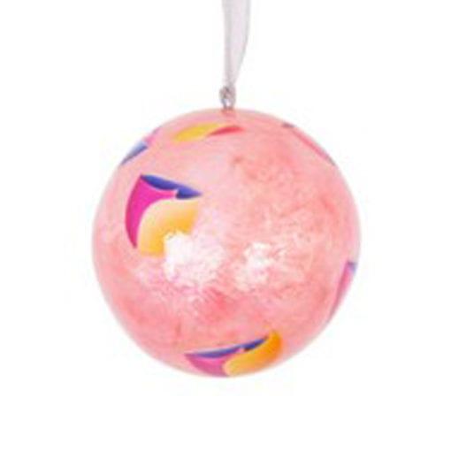 dream bubble fille medium rose deco