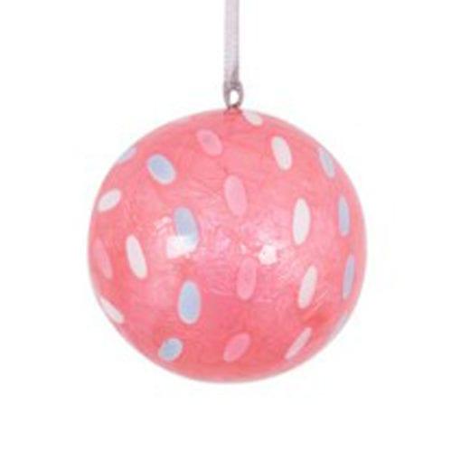 Dream bubble Candy Splash Deco