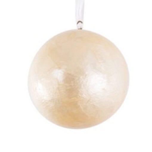 dream bubble pearl deco, dream bubbles mobiles