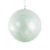Dream Bubble Pearl Blue Deco