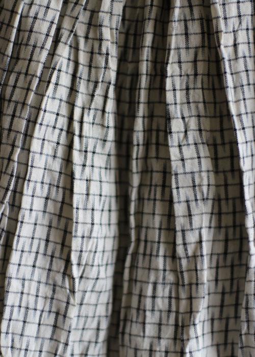 Bonjour-Diary-Ikat-fabric