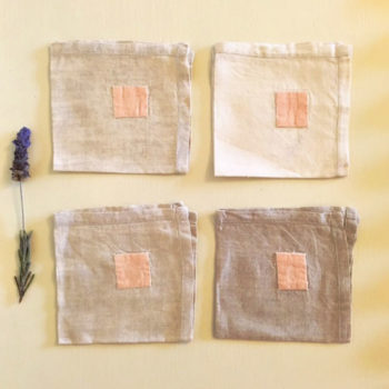Little-French-vintage-napkins-4
