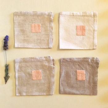 Little-French-vintage-napkins-4