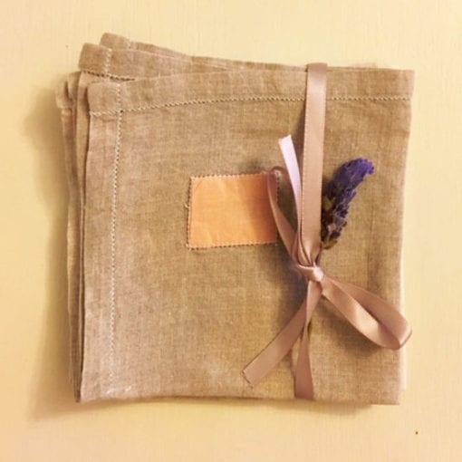 Little-French-vintage-napkins