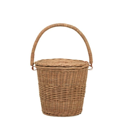 Olli-Ella-Big-Vintage-Rattan-Apple-Basket-Lid-on