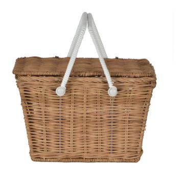 Olli-Ella-Kids-Vintage-Rattan-Piki-Basket-Natural