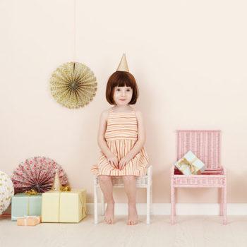 Olli-Ella-Kids-Vintage-Rattan-Storie-Stool-white-pink-