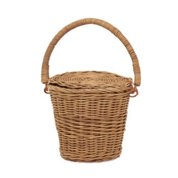 Olli-Ella-Wicker-Apple-Basket-Small