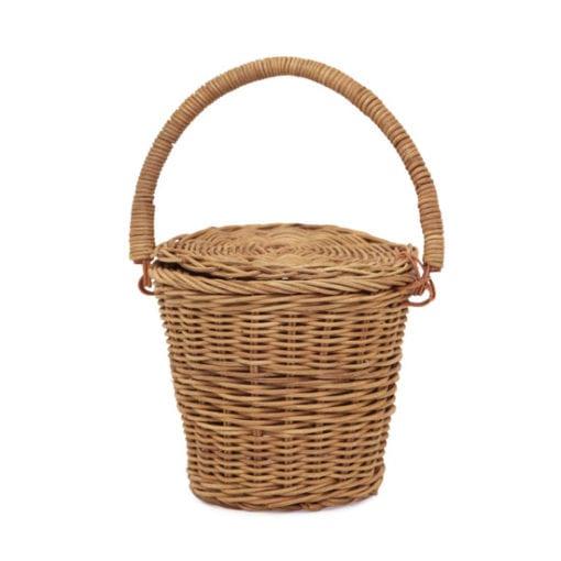 Olli-Ella-Wicker-Apple-Basket-Small