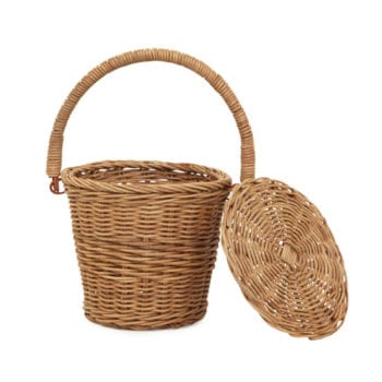 Olli-Ella-Wicker-Apple-Basket-Small-open