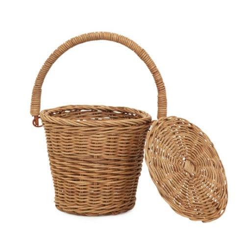 Olli-Ella-Wicker-Apple-Basket-Small-open