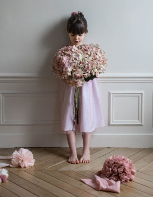 Paris-Romance-Plumeti-Tulle-Girls-Dress-Rose