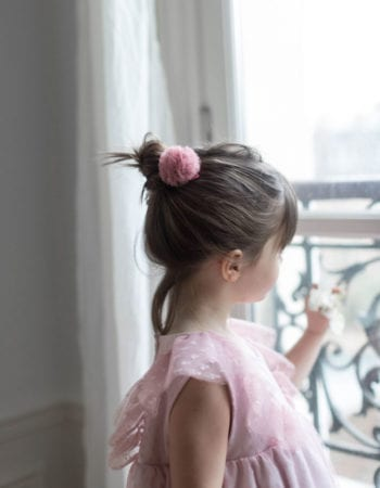 Paris-Romance-Plumeti-Tulle-Girls-Dress-Rose-dreaming