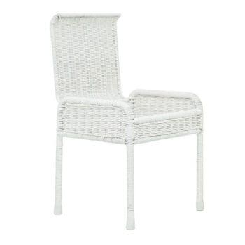 Ollella-vintage-rattan-storie-stool-white-kids-seat