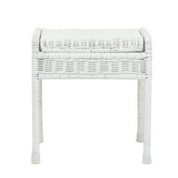 Ollella-vintage-rattan-storie-stool-white-nursery