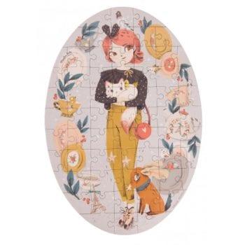 Puzzle_Constance_65_pieces_Les_Parisiennes_Moulin_Roty