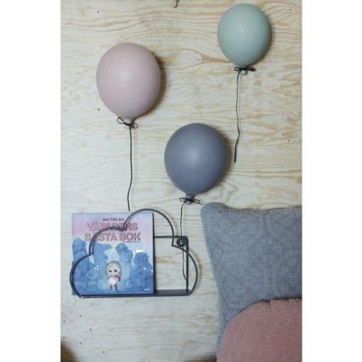 ByOn Balloon Wall Decor