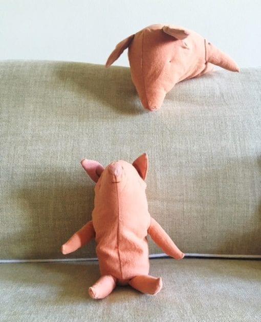 Maileg Truffle Pigs