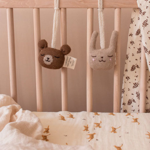 Main-Sauvage-Teddy-Gym-Toy-Little-French-Heart
