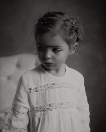 Olga 1910 Bonet et Bonet