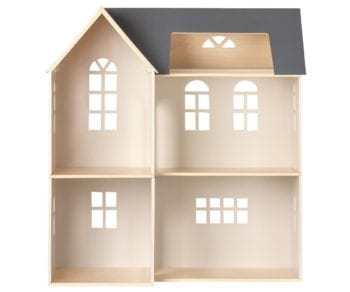 Maileg Dolls House interior
