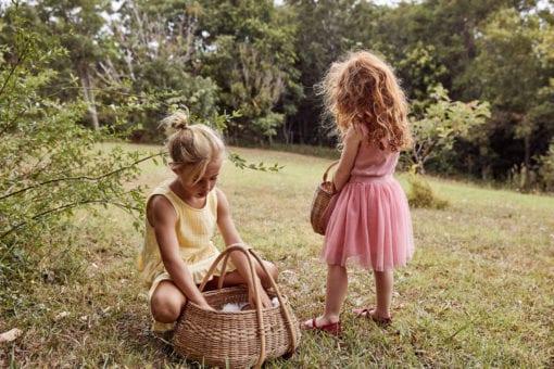 Olli Ella Mosey Kids