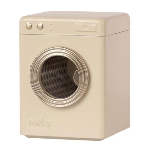 Maileg-Washing-Machine