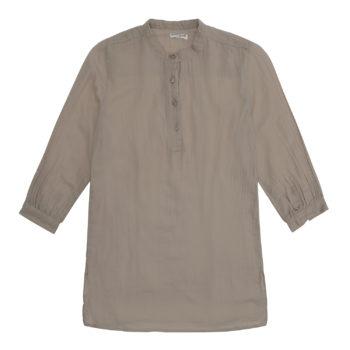 Petra Shirt Dress