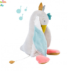 Le Voyage d'Olga Moulin Roty Musical Soft Toy