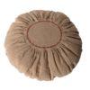 aileg Cushion Round Sand