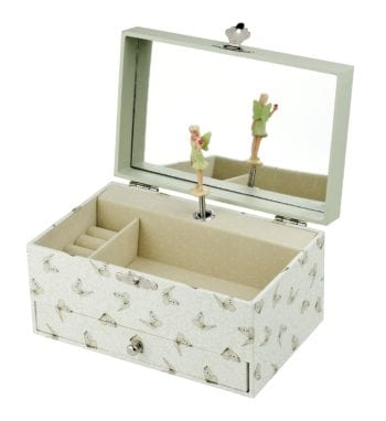 musical-jewelry-box-flower-fairies Narcissus large