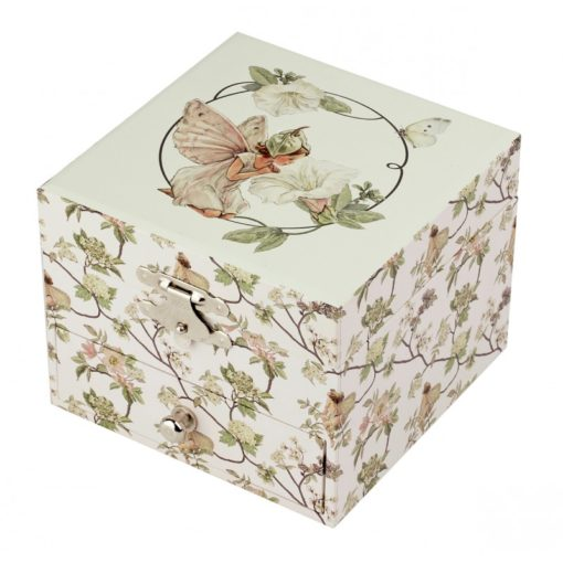 musical-jewellery-box-flower-fairies-narcissus