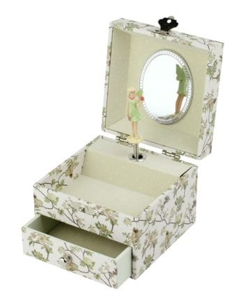 musical-jewellery-box-flower-fairies-narcissus interior