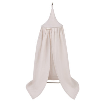 Numero 74 Dolls Canopy Power