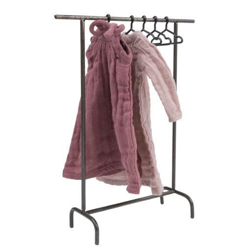 Numero 74 Dolls Wardrobe Set