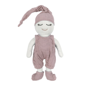 Numero 74 Tom Baby Doll