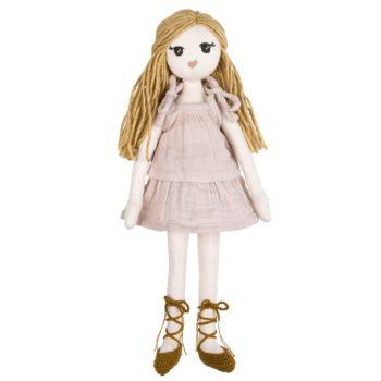 Numero 74 Stella Doll Powder