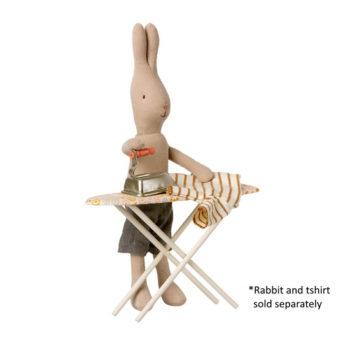 Maileg-iron-with-rabbit