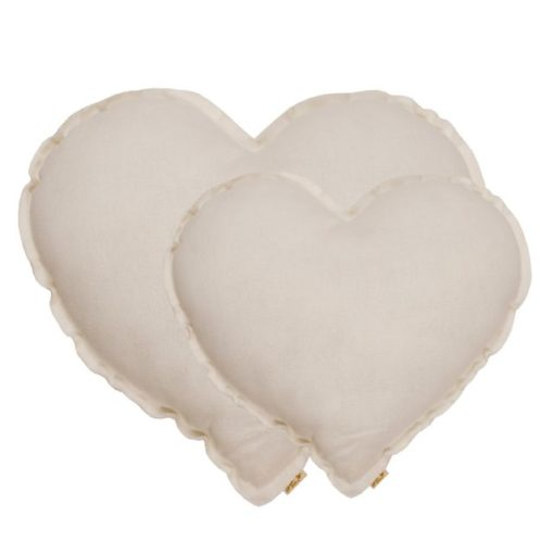 Numero 74 Heart Cushion Powder
