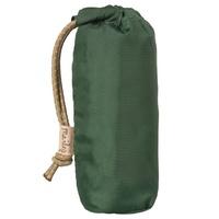 Maileg Sleeping Bag Mouse Green